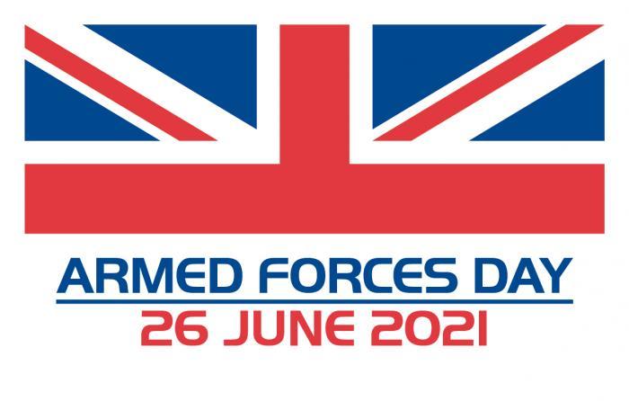 AFD Logo 2021