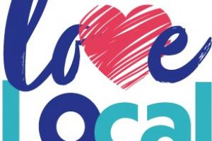 Love Local Arts: High Street Family Events Programme