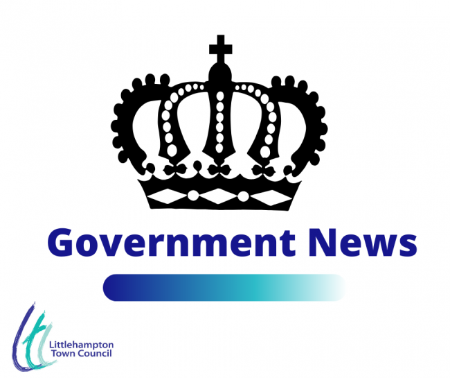 government news