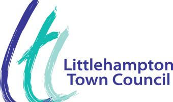 Littlehampton Town Council Logo